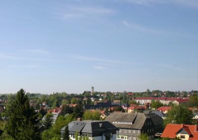blick-auf-neugersdorf