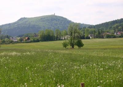 hochwald-zittauer-gebirge